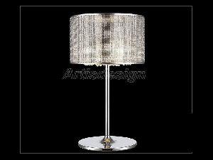 lámpa