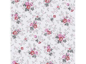 Petit Fleur 3, cikkszám:#71968