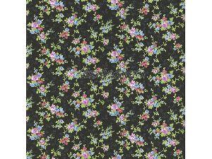 Petit Fleur 3, cikkszám:#71986