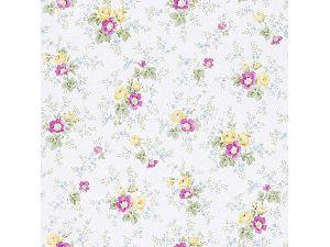 Petit Fleur 3, cikkszám:#71989