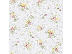 Petit Fleur 3, cikkszám:#72012