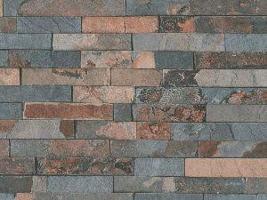 Wood n Stone, cikkszám:#72985