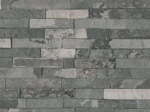 Wood n Stone, cikkszám:#72987