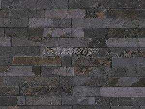 Wood n Stone, cikkszám:#72988