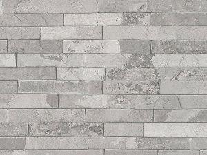 Wood n Stone, cikkszám:#72989