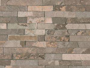 Wood n Stone, cikkszám:#72990