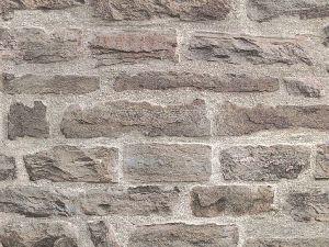 Wood n Stone, cikkszám:#72994