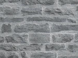 Wood n Stone, cikkszám:#72995