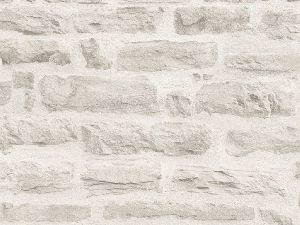 Wood n Stone, cikkszám:#72997