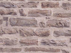 Wood n Stone, cikkszám:#72998