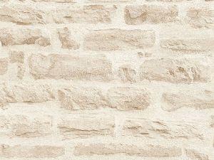 Wood n Stone, cikkszám:#72999