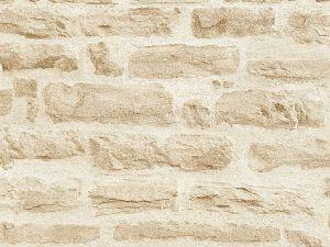 Wood n Stone, cikkszám:#73000