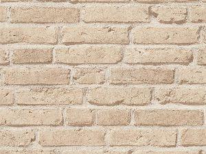 Wood n Stone, cikkszám:#73001