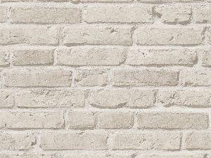 Wood n Stone, cikkszám:#73004