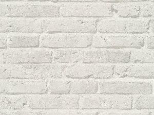 Wood n Stone, cikkszám:#73005