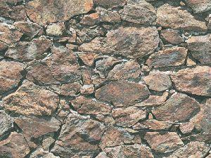 Wood n Stone, cikkszám:#73008