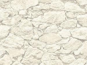 Wood n Stone, cikkszám:#73010