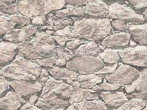 Wood n Stone, cikkszám:#73011