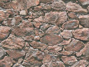 Wood n Stone, cikkszám:#73012
