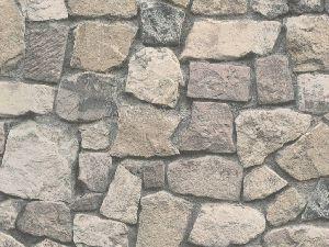 Wood n Stone, cikkszám:#73014