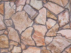 Wood n Stone, cikkszám:#73016