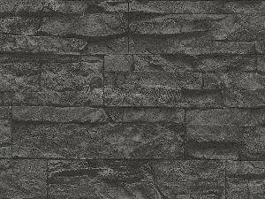 Wood n Stone, cikkszám:#73018