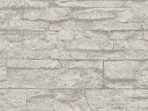 Wood n Stone, cikkszám:#73020
