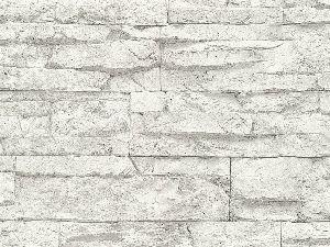 Wood n Stone, cikkszám:#73021