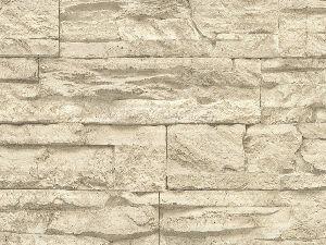 Wood n Stone, cikkszám:#73022