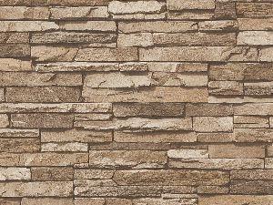 Wood n Stone, cikkszám:#73025