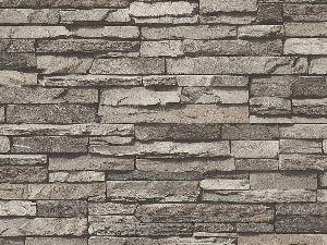 Wood n Stone, cikkszám:#73026