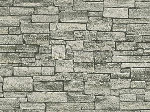Wood n Stone, cikkszám:#73027