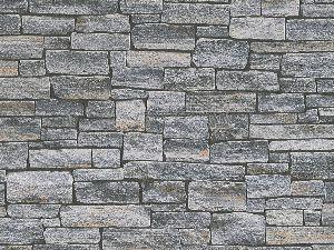 Wood n Stone, cikkszám:#73028