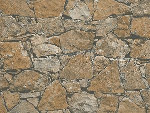 Wood n Stone, cikkszám:#73033