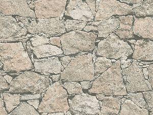 Wood n Stone, cikkszám:#73034