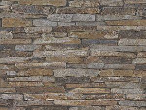 Wood n Stone, cikkszám:#73035