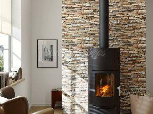 Wood n Stone, cikkszám:#73036