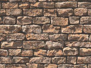 Wood n Stone, cikkszám:#73037