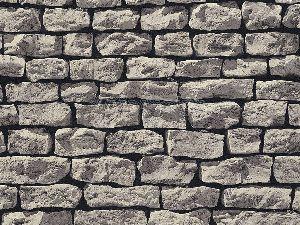 Wood n Stone, cikkszám:#73038