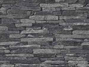 Wood n Stone, cikkszám:#73039