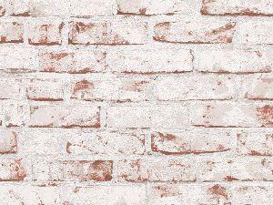 Wood n Stone, cikkszám:#73042