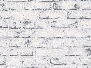 Wood n Stone, cikkszám:#73043