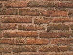 Wood n Stone, cikkszám:#73048