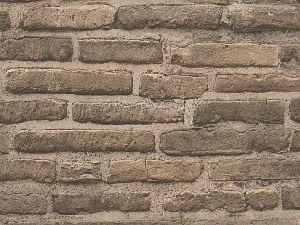 Wood n Stone, cikkszám:#73049