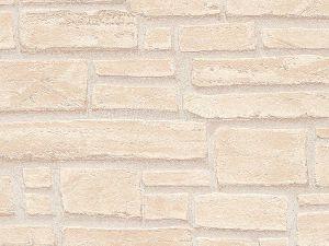 Wood n Stone, cikkszám:#73050