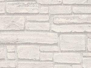 Wood n Stone, cikkszám:#73051
