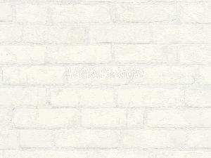 Wood n Stone, cikkszám:#73060