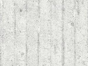 Wood n Stone, cikkszám:#73064