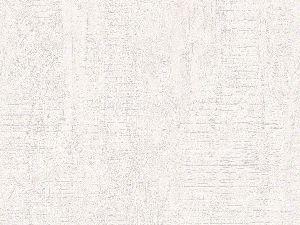 Wood n Stone, cikkszám:#73069