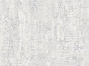 Wood n Stone, cikkszám:#73070